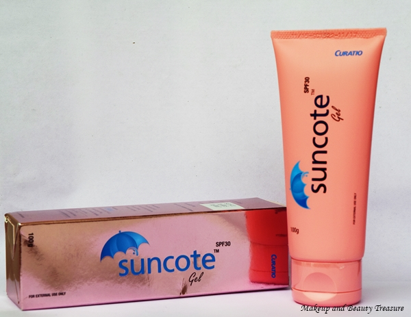 best-sunscreen-lotion-in-india