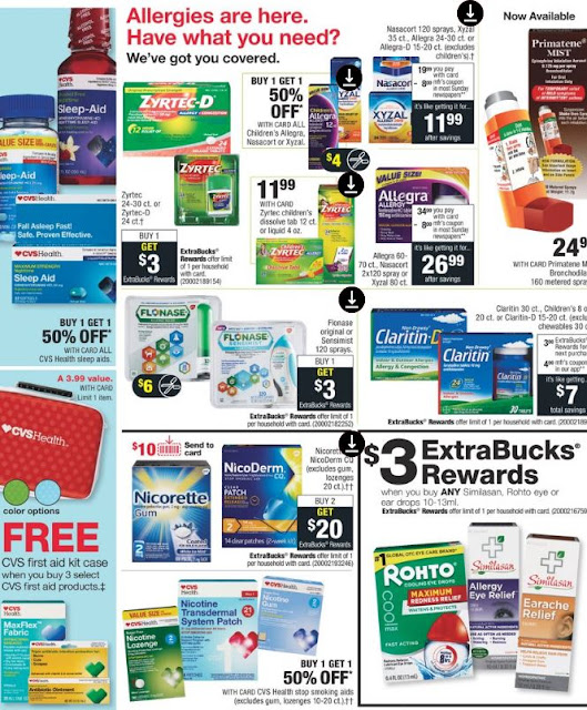 CVS Weekly Ad Preview - 5/19-5/25-page-11