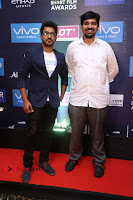 South Indian International Movie Awards (SIIMA) Short Film Awards 2017 Function Stills .COM 0015.JPG