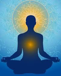 Easy Meditation - 1