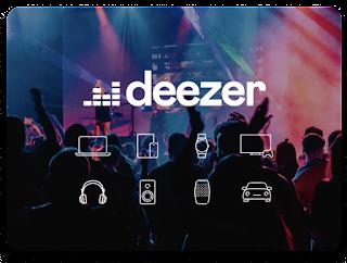 Deezer MOD Premium v6.1.16.108 APK Download, Deezer MOD Premium, Download Deezer MOD Premium, Baixar Deezer MOD Premium, Deezer MOD Premium Free, Deezer MOD Premium de graça, Deezer MOD Premium APK, Deezer MOD Premium Android.