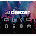 Download Deezer Music Player: Songs, Playlists & Podcasts v6.1.24.2 (Premium)