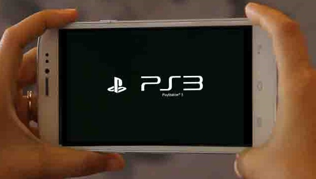 playstation3 android emulator