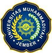 Cara Pendaftaran Mahasiswa Baru UNMUH Jember Pendaftaran UNMUH Jember 2018/2019 (Universitas Muhammadiyah Jember)