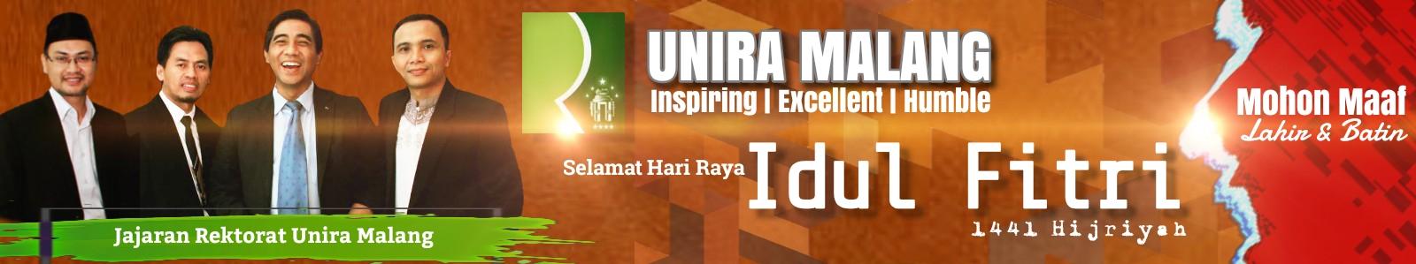 Unira Malang