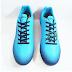 TDD316 Sepatu Pria-Sepatu Bola -Sepatu Specs  100% Original