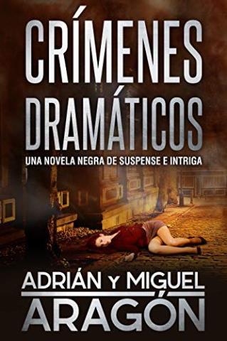 Crímenes dramáticos