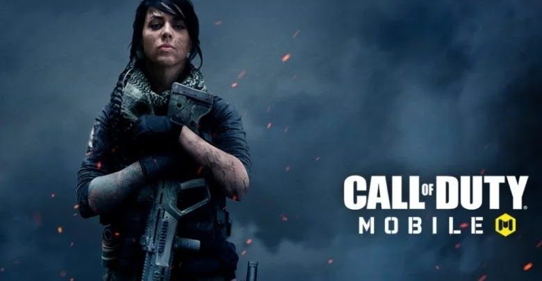 All about the Search and Destroy game mode in Call of Duty: Mobile