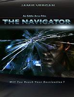 The Navigator (2014) online y gratis