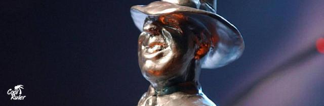 Premios Gardel 2020: Una edición cargada de reggae