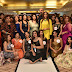Gurgaon Glamour is all geared up for Mrs India Pride of Nation's 3rd Edition