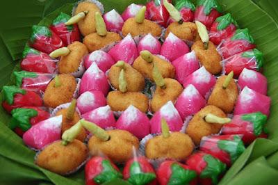 toko Kue Di Metro Lampung