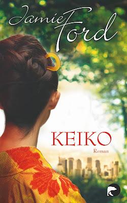 http://www.berlinverlag.de/buecher/keiko-isbn-978-3-8333-0952-6?tx_auwpiper_bookdetail[author]=