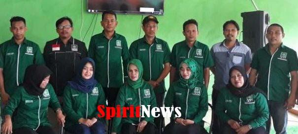 Kader PKB Dukung H. Havid, Tim Keluarga Siap Menang Di Pilkada Bupati Kab Maros Tahun 2021