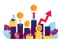 Pengertian Investasi dan Jenis-jenis Investasi