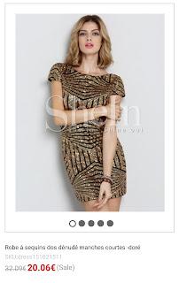 https://fr.shein.com/Gold-Cap-Sleeve-Backless-Sequined-Dress-p-240359-cat-1727.html?utm_source=unblogdefille.blogspot.fr&utm_medium=blogger&url_from=unblogdefille