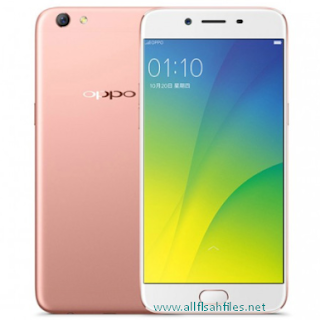 oppo-r9s-flash-file-download-free