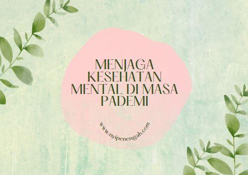 kesehatan mental test kesehatan mental adalah pdf kesehatan mental remaja kesehatan mental menurut who pentingnya kesehatan mental kesehatan mental di masa pandemi