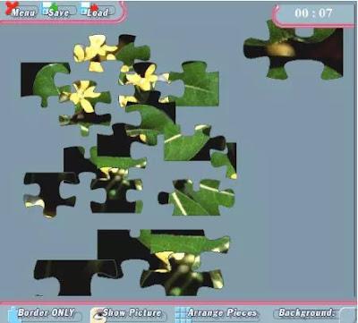 Cara membuat game puzzle-5