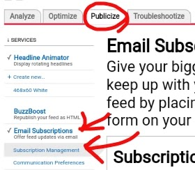Blogger post comment user Blog Subscribe - Blog website pending Subscriber ko blog Subscribe request send - Comment user Email address - pending subscriber Email address