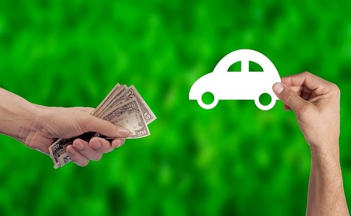 Alquiler Autos