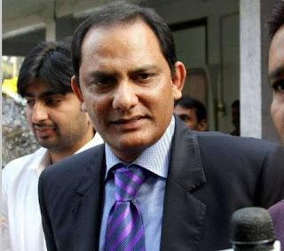 selector-must-trust-dhoni-said-azhar