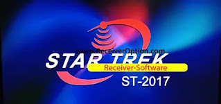 Star Trek St-2017 1506tv Ecast Imei Changing Option Update