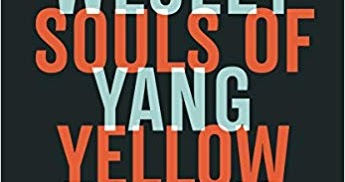 Essays The Souls of Yellow Folk