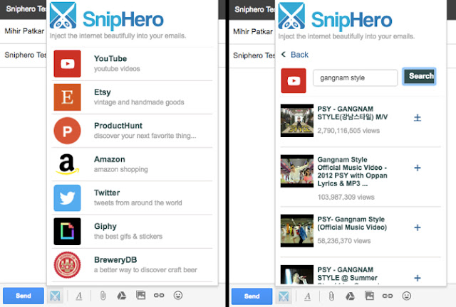 New-Gmail-Extensions-sniphero.jpg