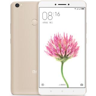 Daftar Harga Smartphone Xiaomi