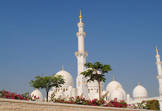Cami Resimleri ile ilgili aramalar dünyanın en güzel camisi  en güzel cami resmi  küçük cami resmi  dünyanın en güzel camisi hangisidir  cami fotoğrafları hd  cami fotoğrafı  en güzel cami isimleri  cami resmi karakalem