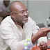 Ahmed Suale killer named by Kennedy Agyapong
