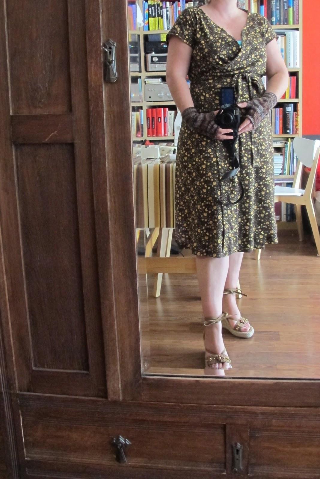 21dbb30b012e17 Moois van   M(i)e   een goeie tip voor naaisters en een nostalgische ...
