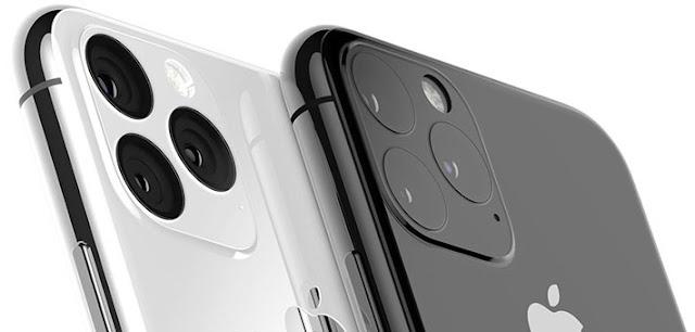 iphone-11-pro-spece-price