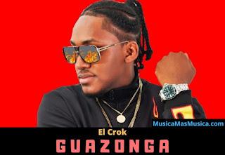 El-Crok-Guazonga-R.i.P-Mozart