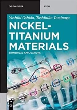 Download Nickel Titanium Materials Biomedical Applications PDF