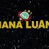 [News] Cia O Grito adapta O Gigante Adamastor  e Diana Luana para serem transmitidas via  WhatsApp na programação do Sesc Santos