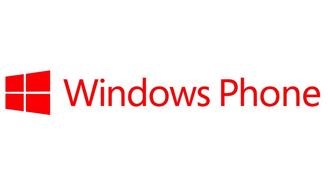 Logo OS Smartphone terbaru milik Nokia Windows Phone