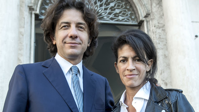 El Tribunal Constitucional de Italia declara la legalidad de la eutanasia en ciertos casos