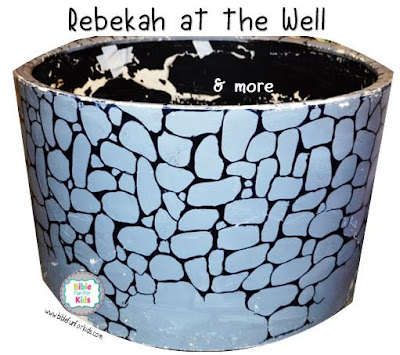 http://www.biblefunforkids.com/2018/07/rebekah-at-well.html