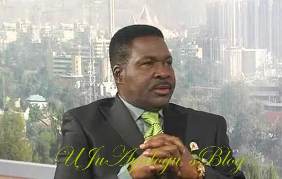 Ozekhome: Onnoghen resigned because the cabal had sealed his fate