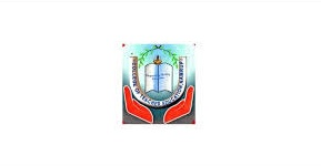 Namrup College of Teacher Education Recruitment 2019: Assistant Professor