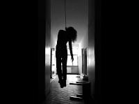Suicide Medicine