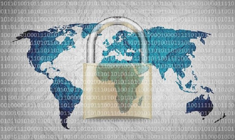 Rising Cyber Attacks