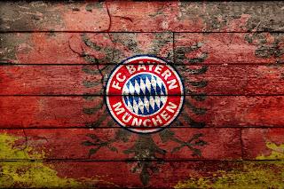 Sejarah Bayern Munchen