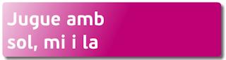 https://www.bromera.com/tl_files/activitatsdigitals/andantino_1v_PF/A1_32_Escriptura_la_sol_mi.swf