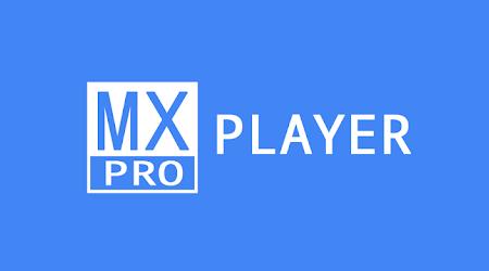mx-player-pro-apk-mod
