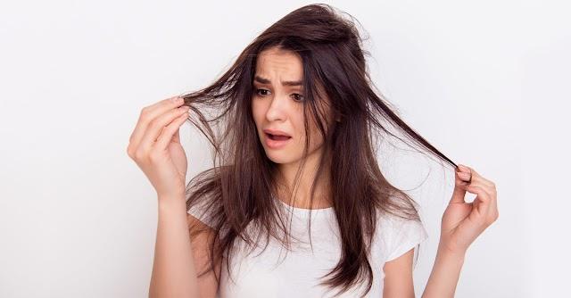 Precisa ter fios longos? Confira sete dicas que favorecem o crescimento do seu cabelo.