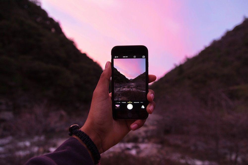 5 Rekomendasi Kamera untuk Berwisata, Mudah dibawa No Ribet