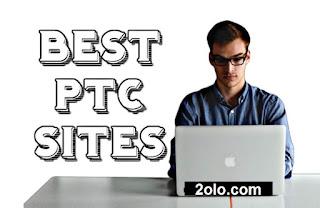 أفضل مواقع للربح من الانترنت